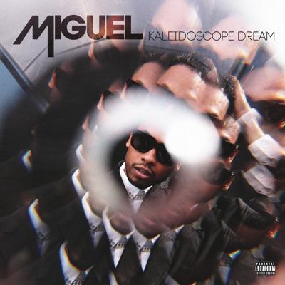 Kaleidoscope Dream MP3 Download