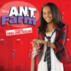 China Anne McClain - Calling All the Monsters Song Lyrics
