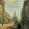 String Quartet In C Major, Op. 76...