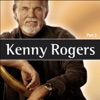Kenny Rogers Part 3, Kenny Rogers