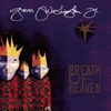 Breath of Heaven - A Holiday Collection ジャケット写真