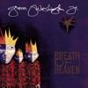 Breath of Heaven - A Holiday Collection, Grover Washington, Jr.