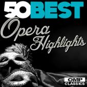 50 Best Opera Highlights