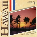 George Kulokahai and His Island Serenaders - Honolulu March