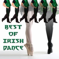 Best of Irish Dance by Irish Showtime Band on Apple Music