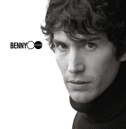 Benny - Sin Ti