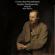 Fyodor Dostoyevsky - Crime and Punishment [Trout Lake Media Edition] (Unabridged)