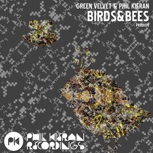 Birds & Bees - Single