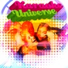 Karaoke Universe - You Make Me Wanna  in the Style of Usher  [karaoke Version]