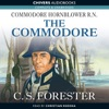The Commodore (Unabridged)
