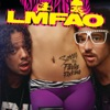 LMFAO - Sorry for Party Rocking Edited Version Album