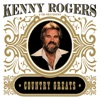 Country Greats, Kenny Rogers