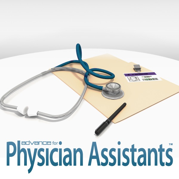 The ADVANCE Webcast for Physician Assistants