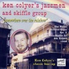 Red Sails In The Sunset  - Ken Colyer's Jazzmen And...