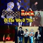 Garage Rock Of The '60s & '70s