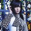 咲色リフレイン - EP ジャケット写真