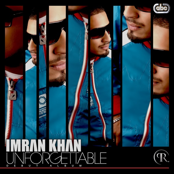 Imran Khan - Hey Girl
