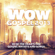 Various Artists - WOW Gospel 2013