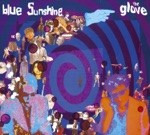 The Glove - This Green City (2006 Remastered)