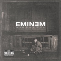 The Marshall Mathers LP Mp3 Download