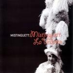 Mistinguett - Ça ! c'est Paris