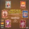 Ashtakas Ganesh Surya Rama Annapoorna Bramarambhika Sarabhesvara