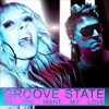 Groove State