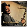 Danny Boy  - Ben Webster