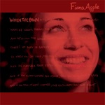 Fiona Apple - Fast As You Can