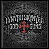 Télécharger les sonneries des chansons de Lynyrd Skynyrd