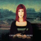 Dov'e l'amore (Remixes)