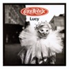 Lucy, Candlebox