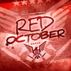 Red October, 2012