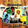 North Carolina feat Anthony Hamilton Single