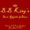 B.B. King's Soul, Rhythm & Blues (feat. B.B. King, Etta James, Jimmy Reed & More)