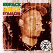 Skylarking - The Best of Horace Andy