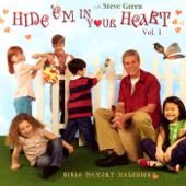 Hide 'Em In Your Heart, Vol. 1