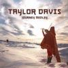 Journey Medley - Single, Taylor Davis