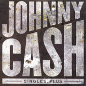 Hammers and Nails (with Johnny Cash)