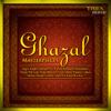 Ghazal Masterpieces