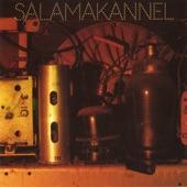 Salamakannel - Salamakannel