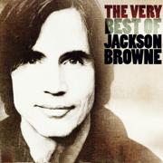 The Very Best of Jackson Browne - Jackson Browne - Jackson Browne