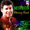 Mitron - Charann Guzar