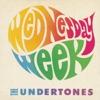 Wednesday Week - EP ジャケット写真