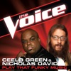 Play That Funky Music The Voice Performance Single