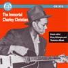 Dizzy Atmosphere  - Charlie Christian