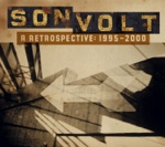 Son Volt - Tear Stained Eye