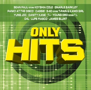 Sean Paul & Keyshia Cole - (When You Gonna) Give It Up to Me (Radio Version)