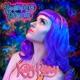 Teenage Dream Dave Audé Mixshow Remix Single
