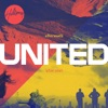 Aftermath, Hillsong UNITED